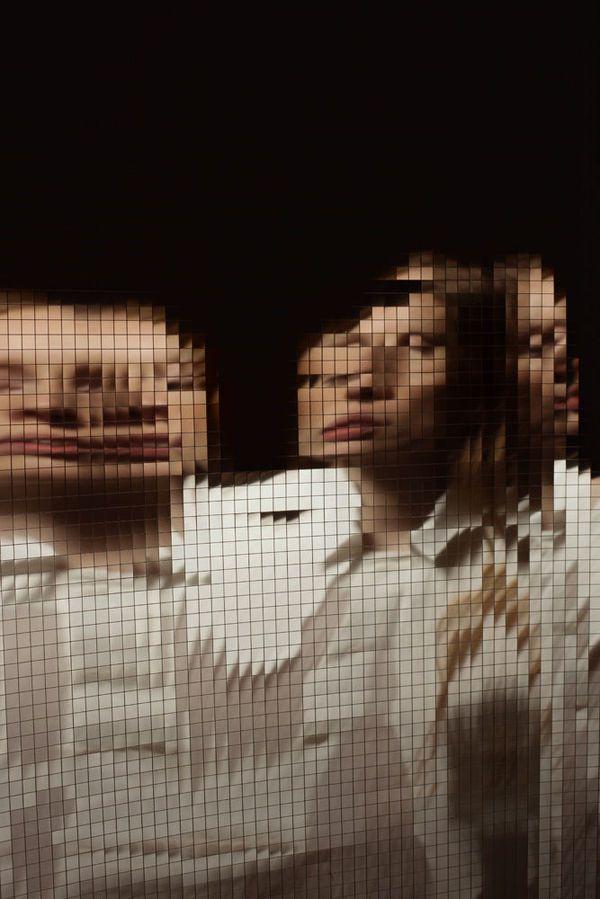 Buamai Glenn martens x arnaud lajeunie_13.jpg 667 × 1 000 Pixels in Faces