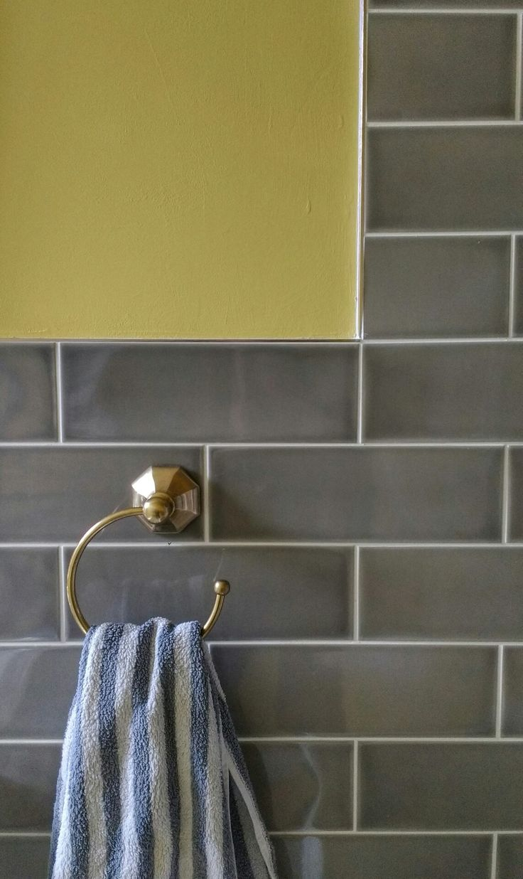Bathroom Renovation Glasgow 27 best wally close tiles images on pinterest | tiles, glasgow