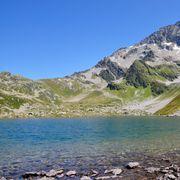 Liste des randonnées - Randonnées et balades en Savoie et Haute-Savoie