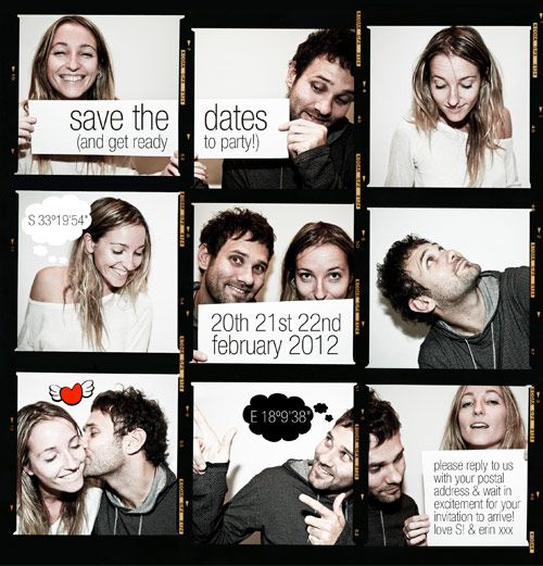 wedding-save-the-date-design-erin-si-bringmejoy