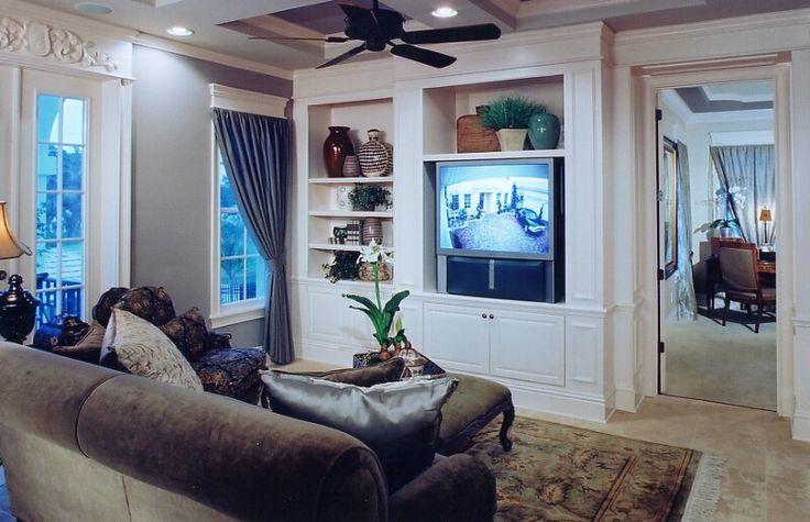 bobs furniture living room sets farmers furniture living room sets living room furniture set sale #LivingRoom