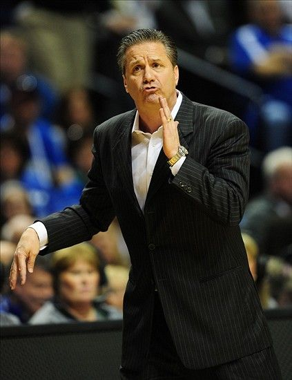 pictures of the kentucky wildcats | ... Wildcat Blue Nation - A University of Kentucky Wildcats Fan Site