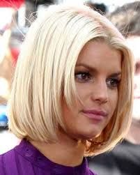 9 best images about Haircuts on Pinterest