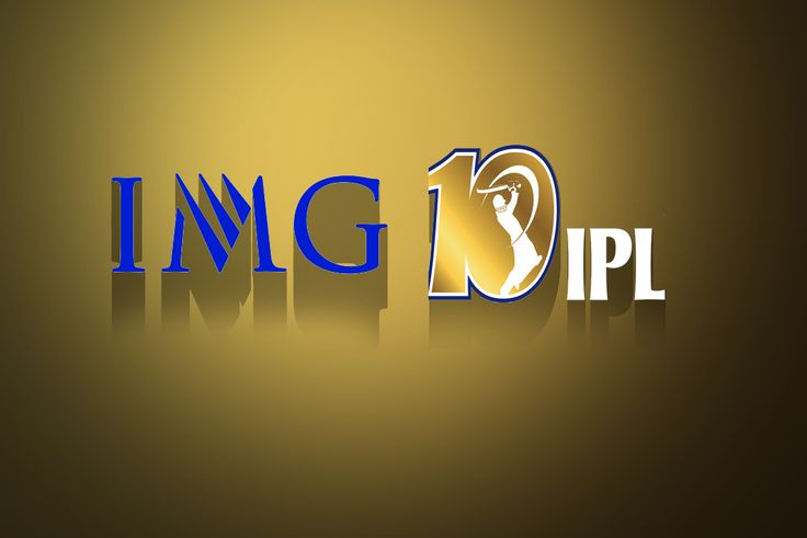 IMG is gearing up for the challenge to retain the IPL event management contract. The existing 10 year contract, signed in 2008