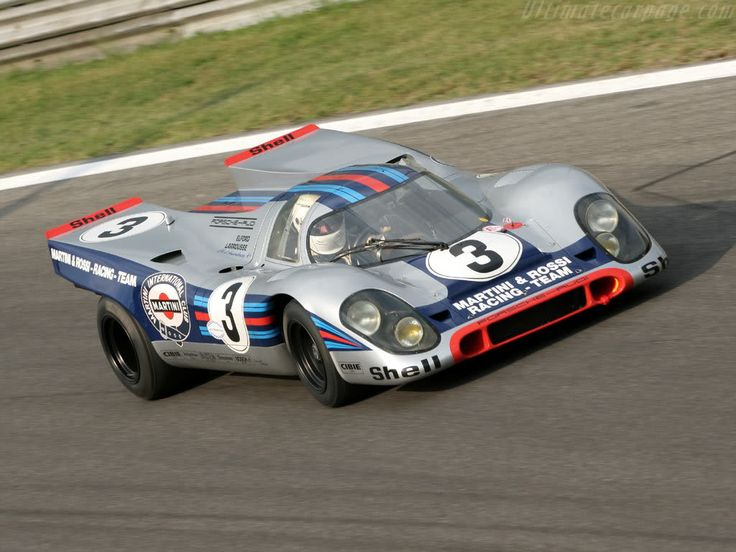 522 best images about Race cars on Pinterest  Grand prix Ford GT
