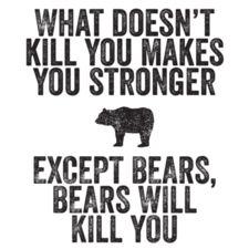#SicEm: Bears Lmao, Quotes, Maroon Bears, Sicem, Ems Bears, Fun Stuff, Kill, Funny Stuff, Baylor Bears