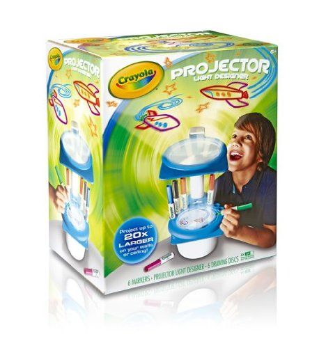 Best Crayola Toys For Kids : Best top crayola gift ideas for kids images on