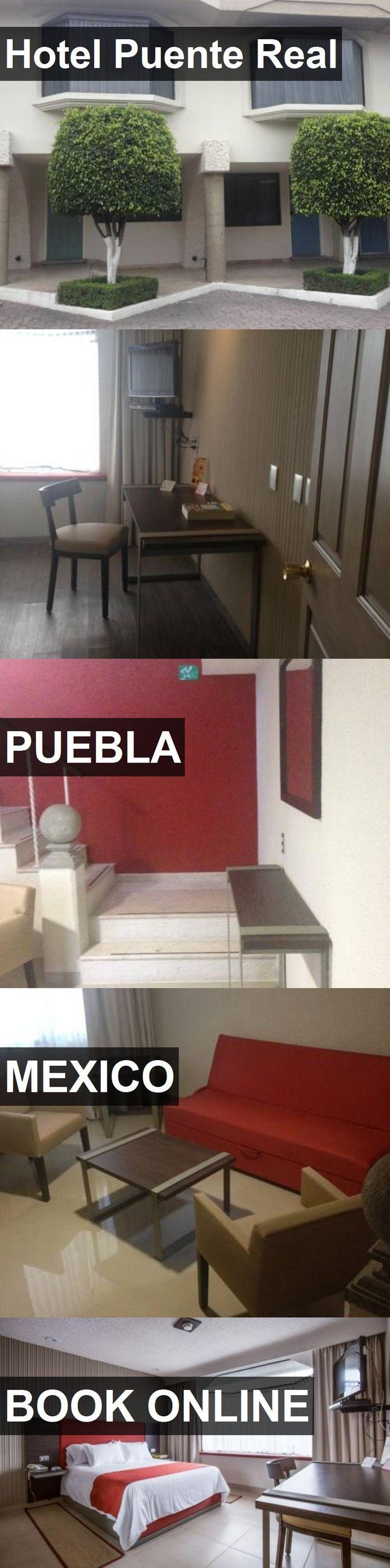M S De 25 Ideas Incre Bles Sobre Puente Real En Pinterest I Leon  # Muebles Ucero Soria