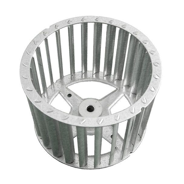 Dometic Atwood 33431 Oem Hydro Flame Furnace Blower Wheel Blowers Furnace Heating Furnace
