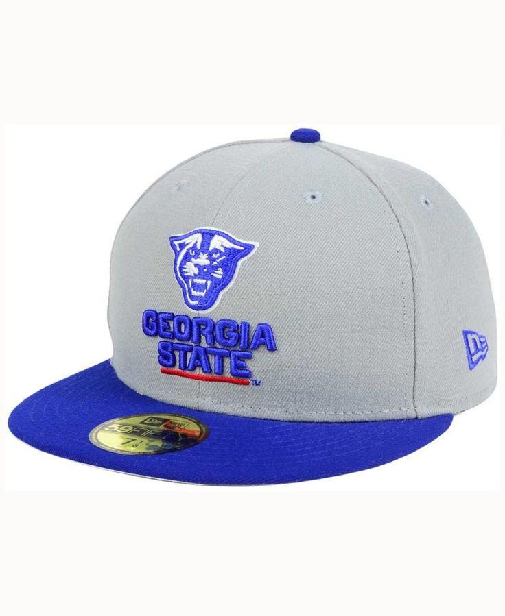 New Era Georgia State Panthers Grayson 59FIFTY Cap