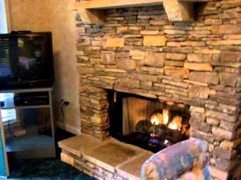 Gatlinburg TN Cottages |  CARR'S CABINS 3 HR AWAY $164/NIGHT 3 BEDROOMS 3 QUEEN BEDS KITCHEN/LIVING/2 BATH PORCH