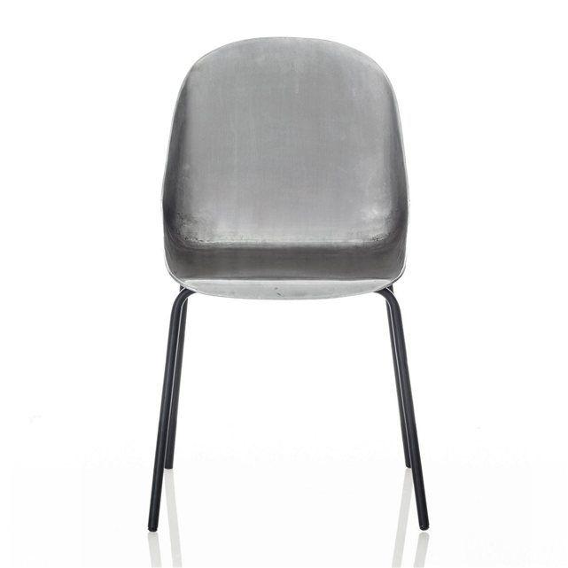 image Chaise métal Vahiva AM.PM