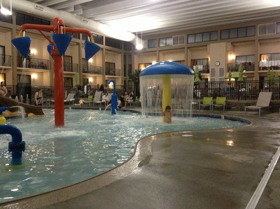 Book Best Western Plus Bloomington Hotel, Bloomington on TripAdvisor: See 1,370 traveler reviews, 451 candid photos, and great deals for Best Western Plus Bloomington Hotel, ranked #10 of 43 hotels in Bloomington and rated 4.5 of 5 at TripAdvisor.