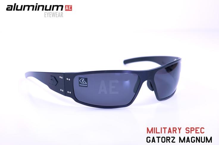 Gatorz tactical edition sunglasses oakley sunglasses