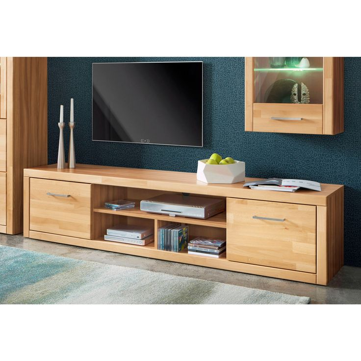 1000 id es sur le th me meuble dvd sur pinterest. Black Bedroom Furniture Sets. Home Design Ideas
