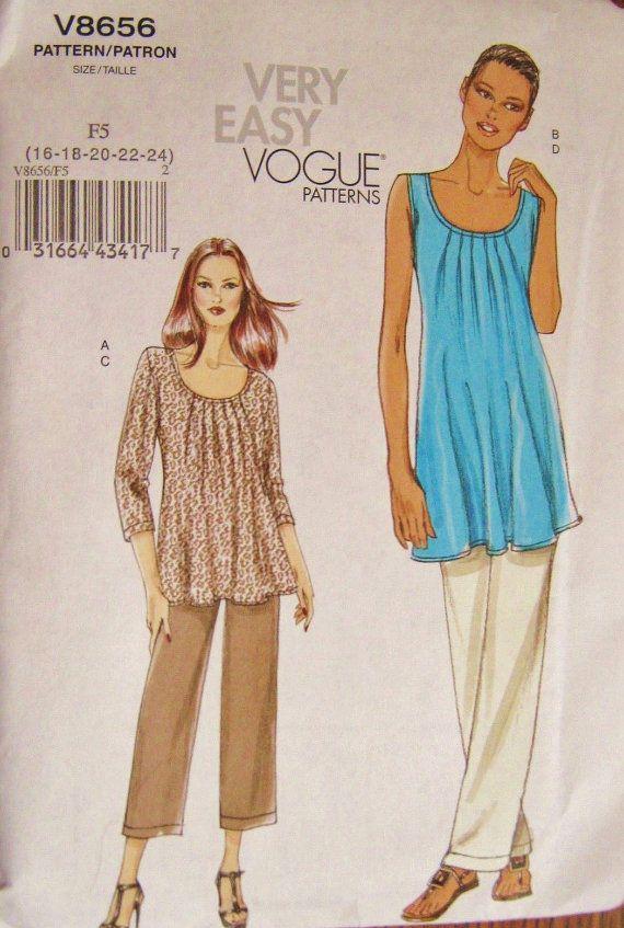 Plus Size Dress Patterns Vogue Weddings Dresses