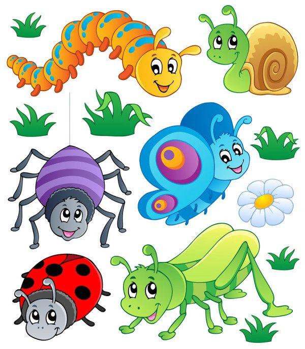 vectores_insectos2