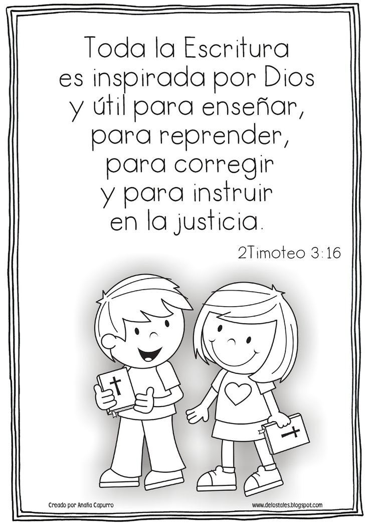 1336 best Catequesis niños y manualidades images on Pinterest ...