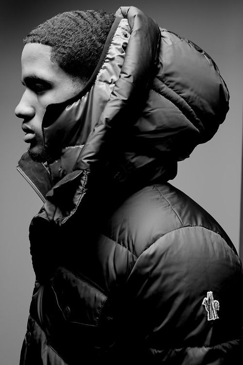 Moncler cheap sale, save up 89% at www.mysoccerusa.com,Jackets ...
