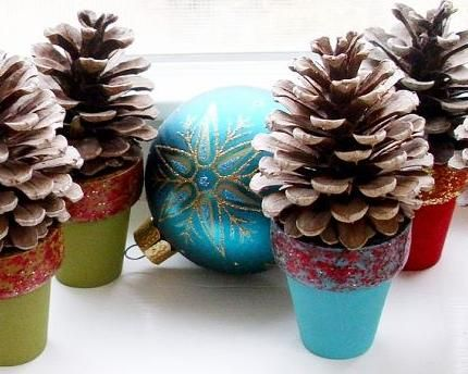 craft ideas with pine cones 42 best images about pine cone crafts on 6338