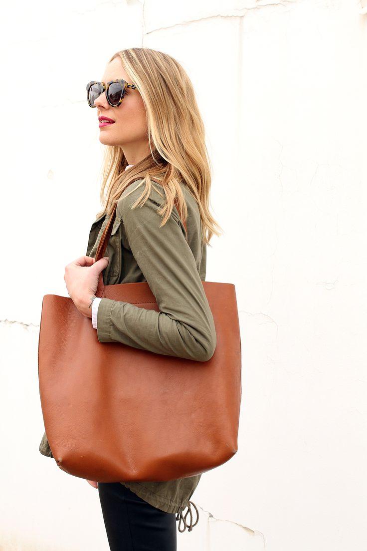 fashion-jackson-karen-walker-sunglasses-madewell-transport-tote