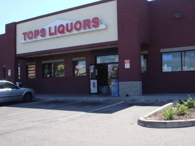 Craft Beer Store Scottsdale
