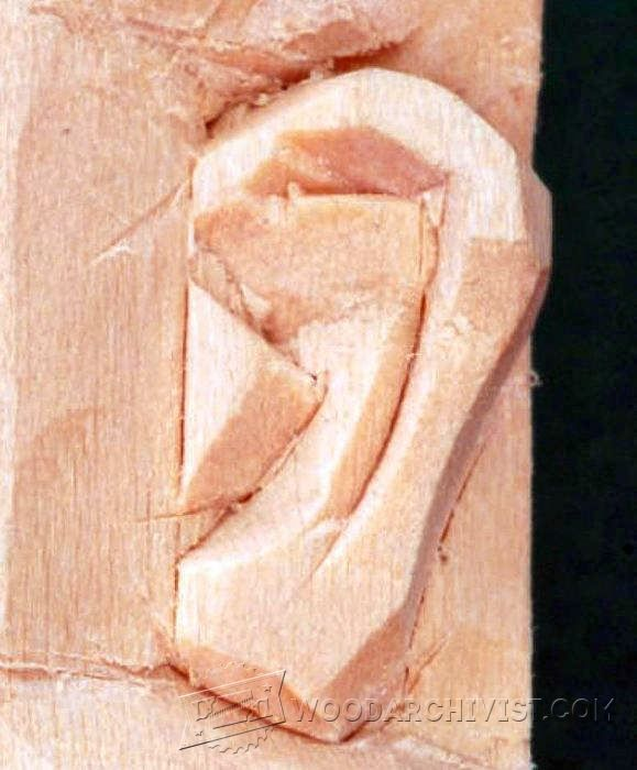 Best images about projects carving turning on