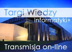 targi wiedzy, wiadomości o wyzszych uczelniach, organizowanie projektów