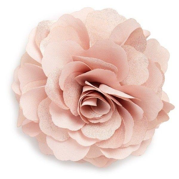 Cara Rose Pin | Nordstrom