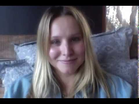 Veronica Mars Movie: Only 3 hours left to be a part of the project that has broken every Kickstarter record. Even just giving $1 helps!