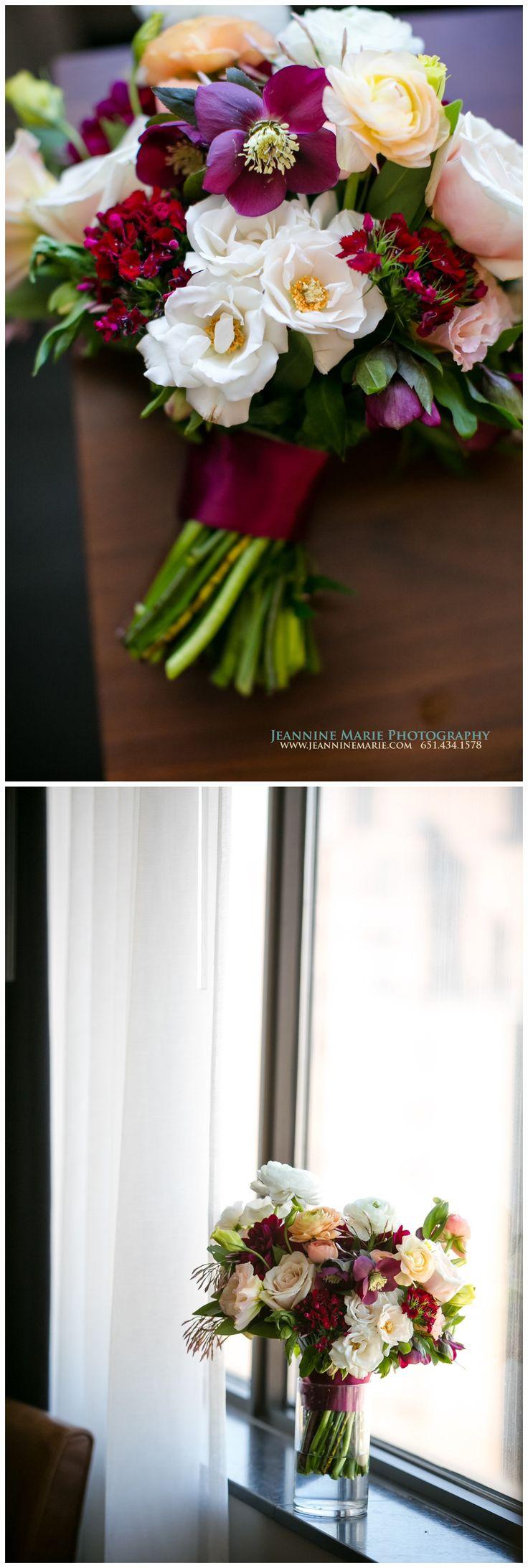 47 best hyatt regency weddings images on pinterest for Bouquet hotel