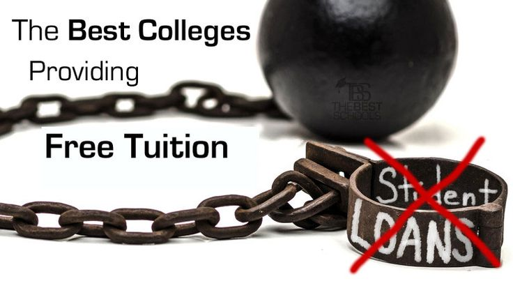 education solutions to the high cost of college tuition With students drowning in debt, ct examines the role of technology in the overall cost of a college education--and its potential for reversing a pricing model has technology managed to keep costs from rising even faster, or are schools guilty of using technology--whether they're issuing students ipads or.