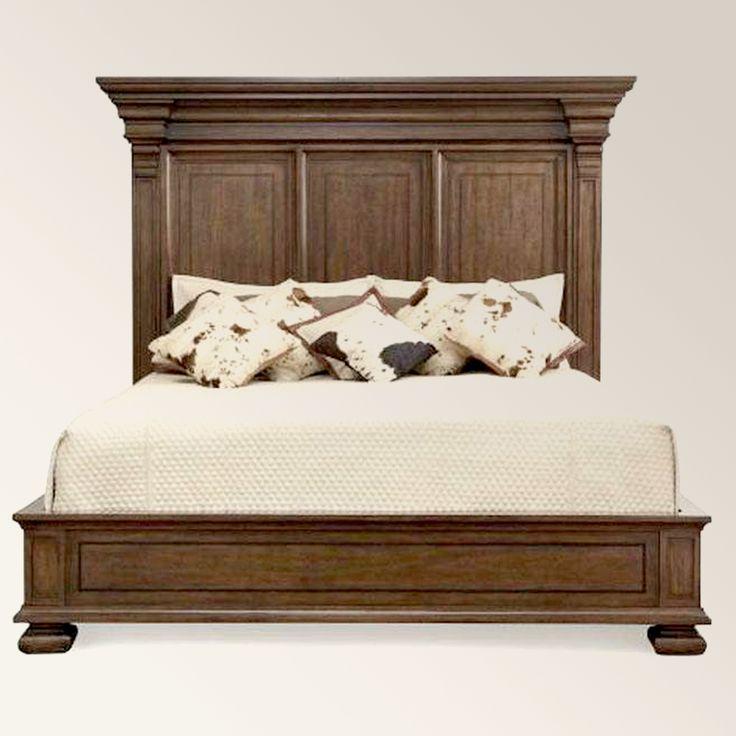 Κρεβάτι ΒΕ0026 LOIZOS HOUSE