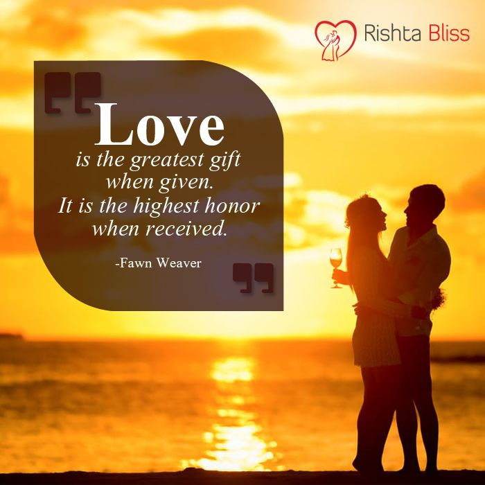 #Rishta #Thoughtoftheday