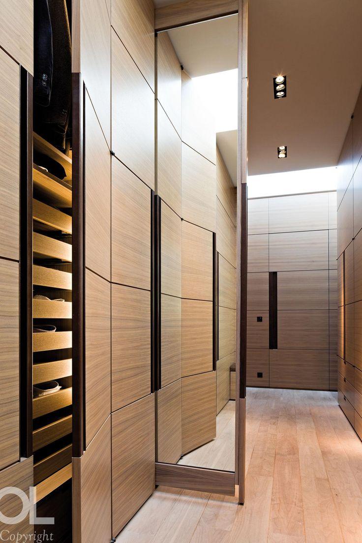 Privé | Villa - Maison particulière | | Villa Espinette Hélène et Olivier Lempereur
