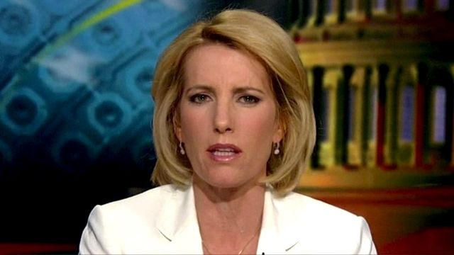 Fox News Contributor Laura Ingraham's Idiocy: Puerto Ricans Are Not U.S. Citizens