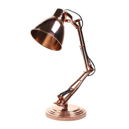 €75,-  lamp-koper