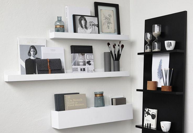 Bor du i en liten leilighet? Her er de fineste møblene til små boliger!