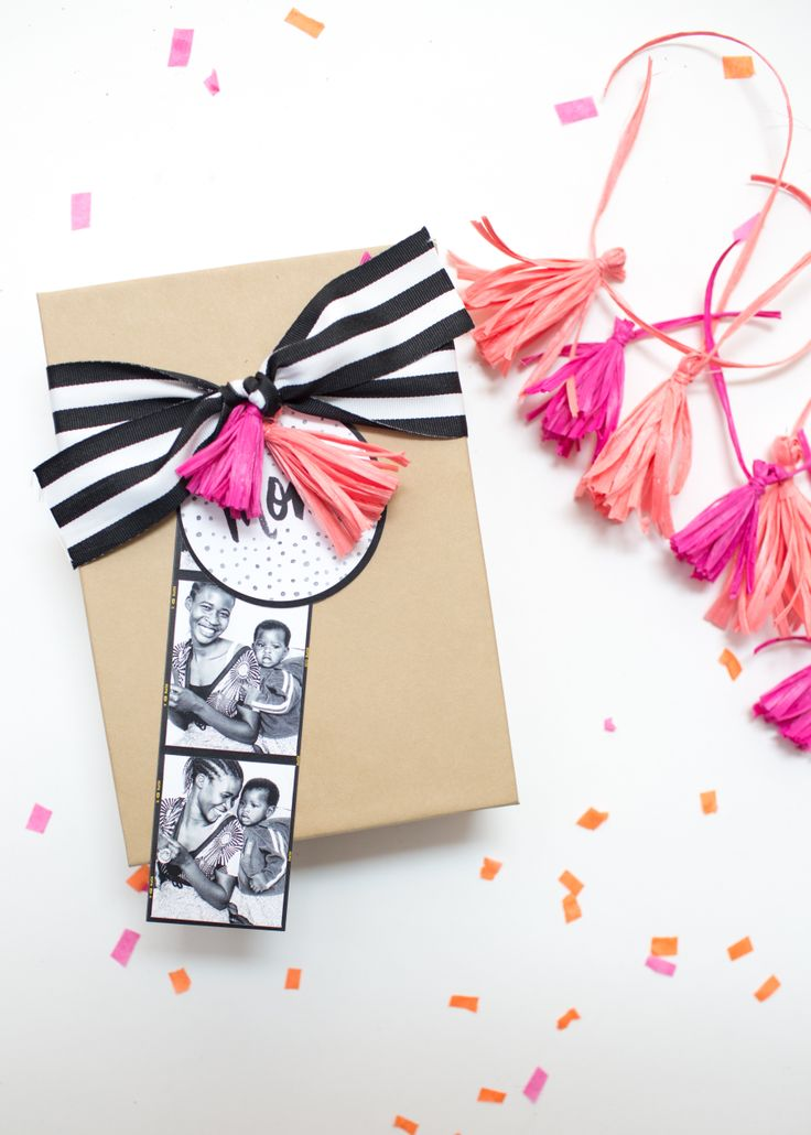 ake #Special Occasion More Special By Buying #Overprint #Envelopes https://twitter.com/juancarlosved/status/636873188358533121
