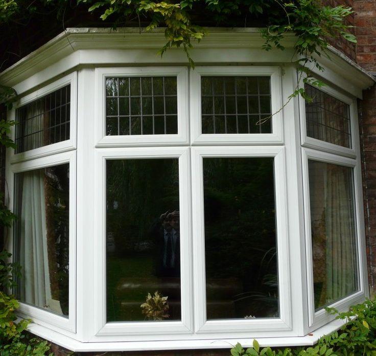 9 best choosing the best upvc window images on pinterest for Double glazing deals