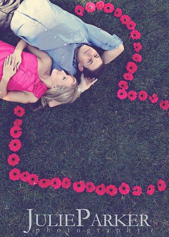 aww: Pictures Ideas, Engagement Pictures, Engagement Photo, Photo Ideas, Cute Couple, Photo Poses, Cute Ideas, Heart Shape, Engagement Pics