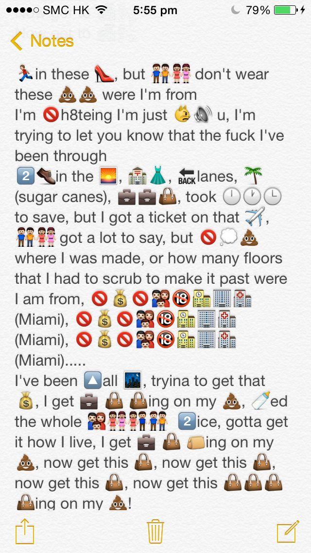 Best 25+ Lyric prank text songs ideas on Pinterest   Song ...
