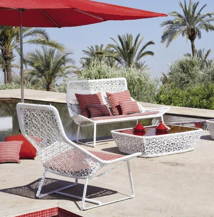 Best 25+ Contemporary Outdoor Furniture Covers Ideas On Pinterest | Modern Outdoor  Furniture Covers, Contemporary Seat Covers And Contemporary Outdoor ... Part 67