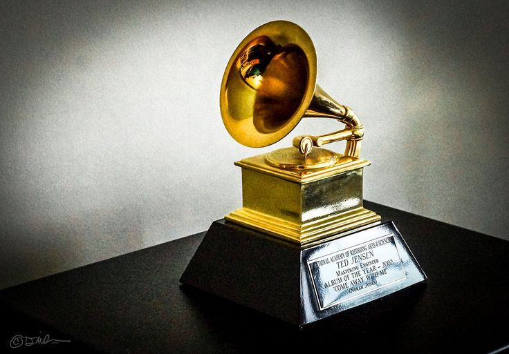 """TIL Taylor Swift was the youngest artist to win """"Album of the Year"""" at the Grammy's and the first female act to win twice (2010 & 2016). The following year Adele won becoming the second female to win twice- 2012 & 2017."""
