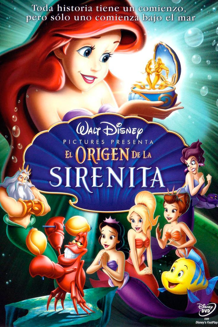 Pics photos dessin anime walt disney la petite sirene tattoo - The 25 Best La Petite Sirene Film Ideas On Pinterest Film Sirene Mermaid Film And La Petite Sirene 3