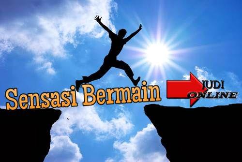 Tahukah agan tentang permainan Judi Online? Atau pernahkan agan memainkan permainan judi online yang ada di Indonesia saat ini?