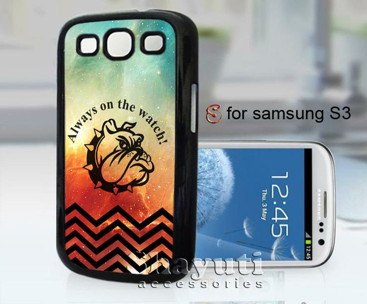 #always #on #watch #dog #iPhone4Case #iPhone5Case #SamsungGalaxyS3Case #SamsungGalaxyS4Case #CellPhone #Accessories #Custom #Gift #HardPlastic #HardCase #Case #Protector #Cover #Apple #Samsung #Logo #Rubber #Cases #CoverCase