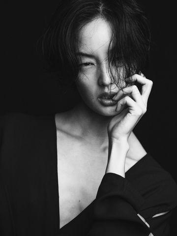 鈴木亜美(AMI SUZUKI)   モデル エージェンシー サトルジャパン SATORU JAPAN