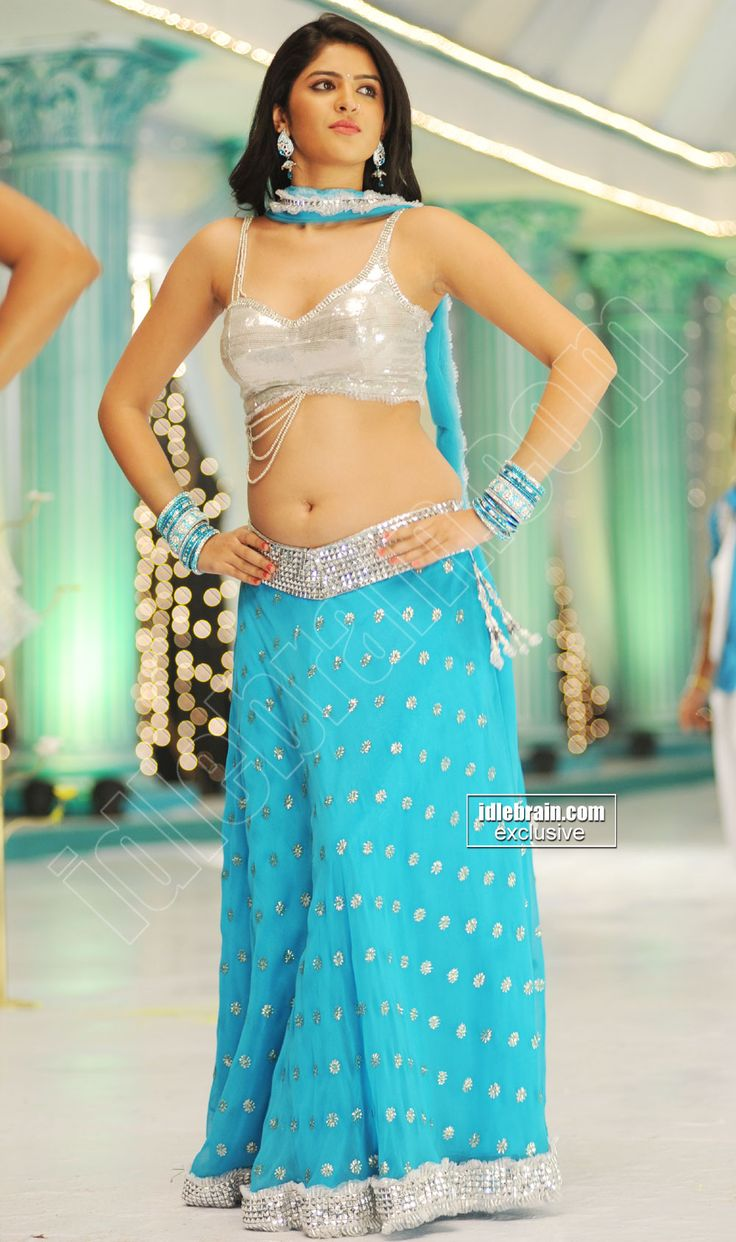 17 Best images about Deeksha....Seth on Pinterest | Black ...
