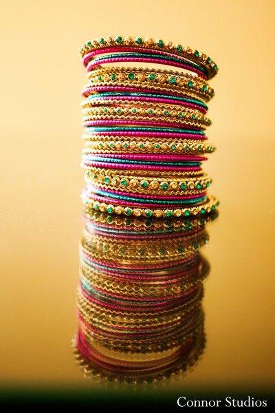 bridal jewelry http://maharaniweddings.com/gallery/photo/16039